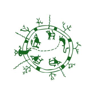 Ініціатива «СЕО стратегій розвитку громад як інструмент їх збалансованого розвитку»