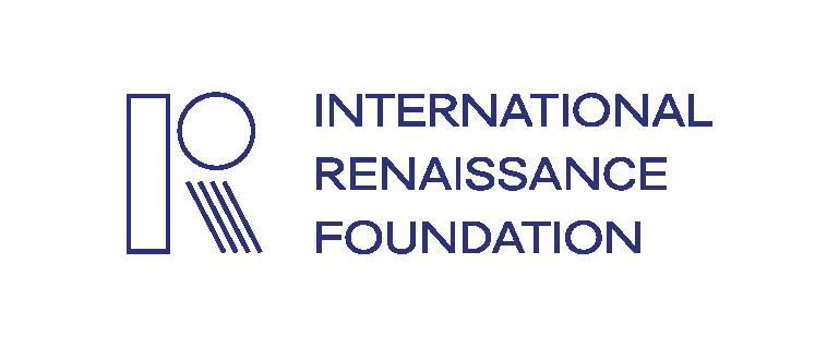 International Renaissance Foundation within the framework of the EU4USociety project