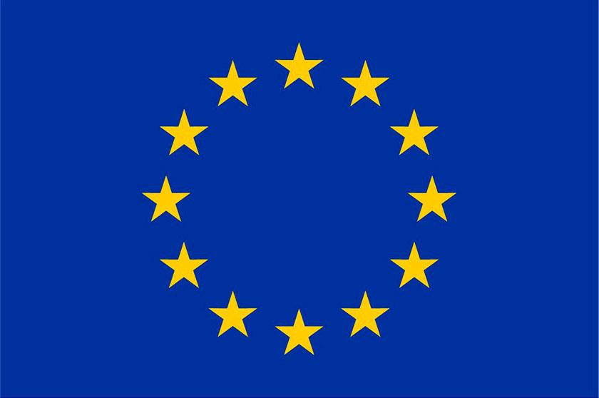 Євроінтеграція