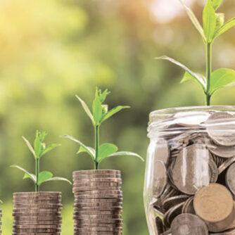 Нові можливості для фінансування низько вуглецевого переходу – Механізм справедливого переходу та NextGenerationEU